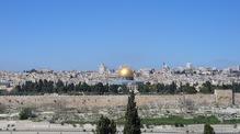 「遠い和平」と「内向き志向」〜イスラエルのケース