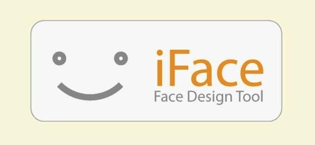 顔面疾患を有する患者と医師のコミュニケーション媒体、iFace誕生まで