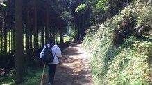 「お遍路」と「ブータン」の共通点