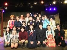 人生も演劇だと思ったら、極端な経験もおもしろい〜吹田市メイシアター・大阪大学共同事業『星とB棟』に参加して