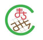 machimichi_logo.JPG