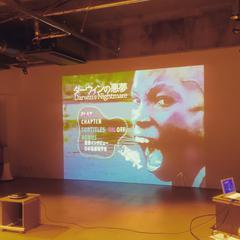 ドキュメンタリー映画で学ぶ社会課題と惑星思考 vol.1