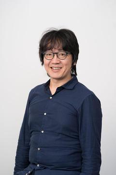 平川 秀幸