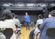 想田和弘監督の社会の見方:ドキュメンタリー映画『港町』をめぐって