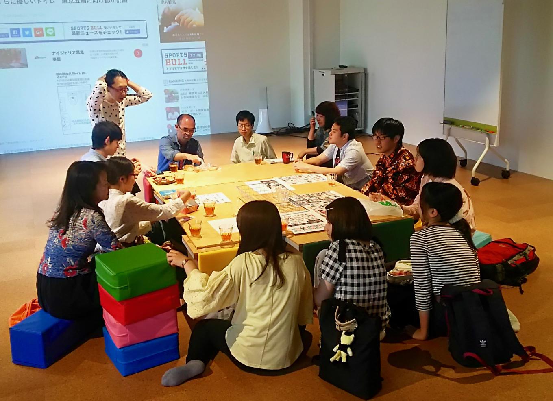 12_designcafe_01.jpg