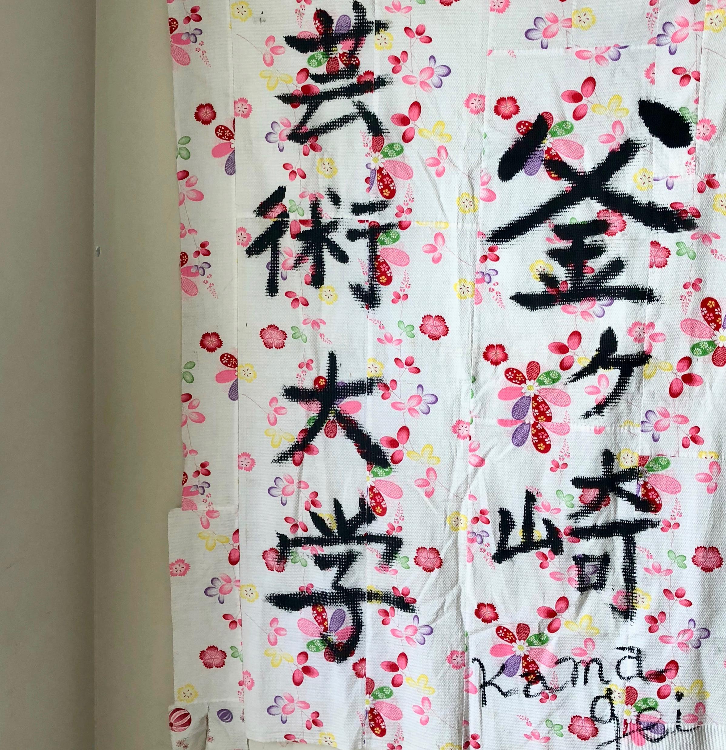 180916KAMAGASAKI21.jpg