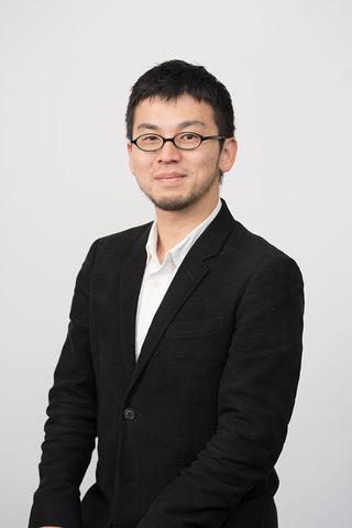 山崎 吾郎