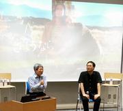 深田晃司監督の社会の見方:フィクションのなかの社会/社会のなかのフィクション
