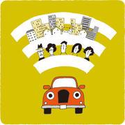 自動運転のある暮らし:誰もおいていかない移動のデザインとその倫理