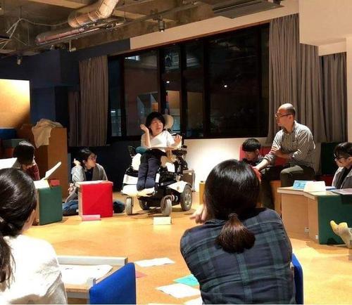 cafe_imai.jpg