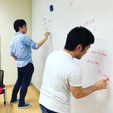 春学期「科学技術コミュニケーション入門A」