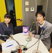 11月13日/10日 YES-fm に 大谷 洋介 特任講師 が出演します。
