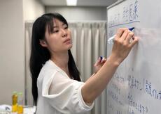 社会とつながる〜大学の「外」で話す(3)