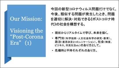 春〜夏学期「社会の中の科学技術概論」(2)